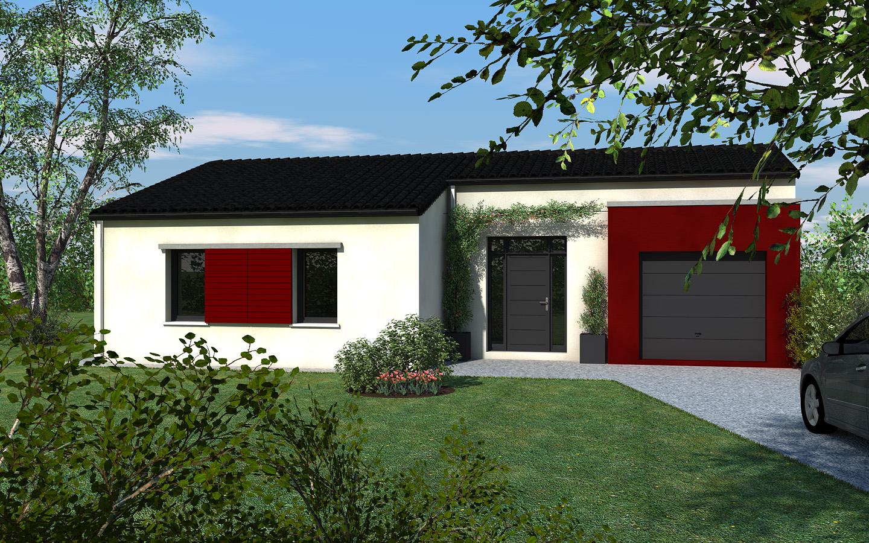 Terrain agricole constructible for Prix des terrains non constructibles
